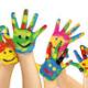 dia-mundial-de-la-infancia