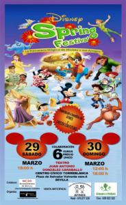 Cartel-Primavera-Disney