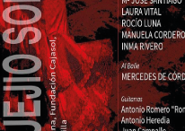 bienal-de-flamenco