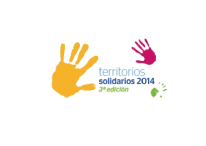 terrritorios-solidarios
