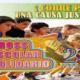 cross-escolar-solidario