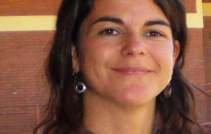Natalia Núñez
