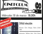 cineforum-crecer-con-futuro