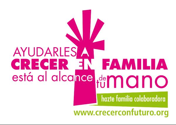 campaña familia colaboradora