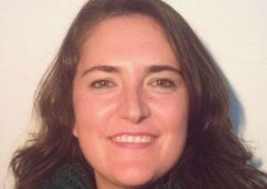 Cristina Gómez F.