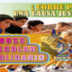 cross-escolar-solidario