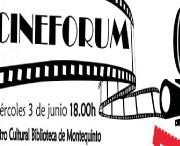 cineforum film Marsella