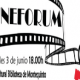 cineforum film Marsella