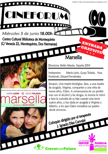 cineforum-film-Maesella