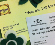resoltado-sorteo-trajes-flamenca