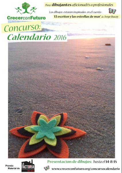 concurso-Calendarios-2016