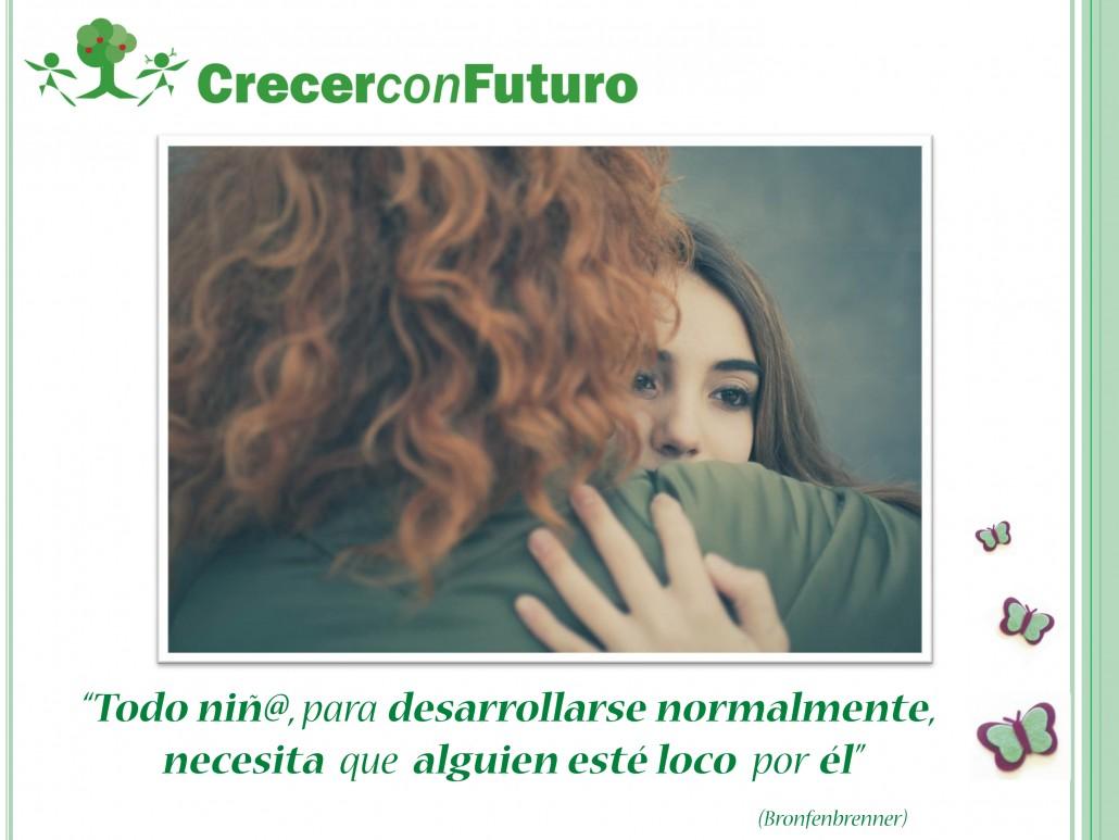 Familias Colaboradoras-CcF- Huelva pdf_001