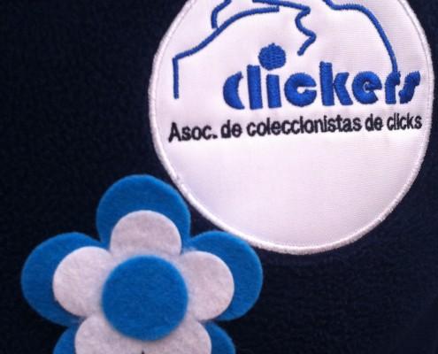 Clickers y Crecer con Futuro