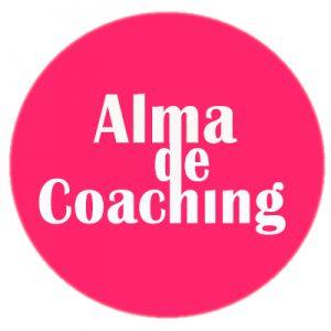 Alma-de-coaching-sevilla