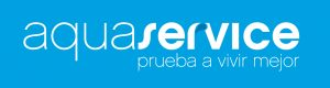 LogoAquaserviceFondoazul-baja.jpg