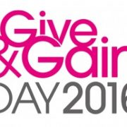 logo_give_and_gain_day_2016