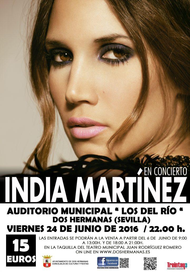 India_Martínez-Crecer_con_Futuro