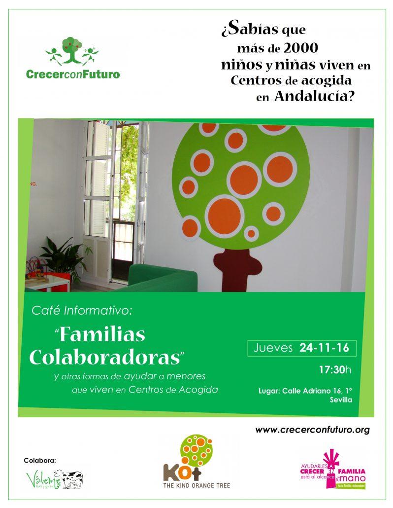 Café Informativo 24-11-16