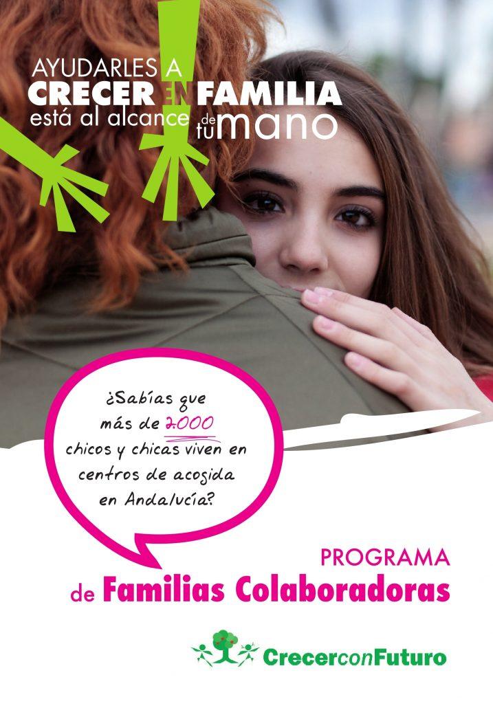 Bankia apoya nuestro programa de protecci n de la infancia for Bankia cajero mas cercano