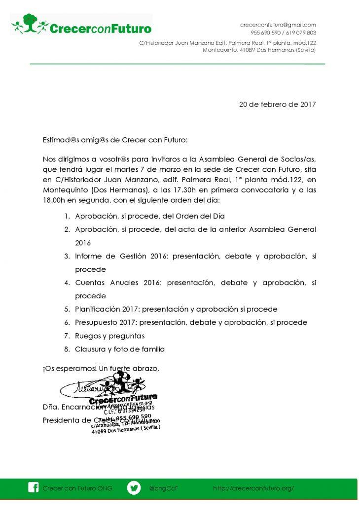 ConvocatoriaAsamblea17