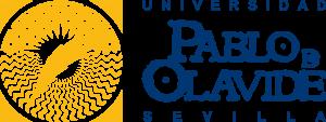 Logo Pablo Olavide