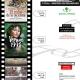 II Ciclo Cineforum Cajasol Crecer con Futuro