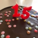 15 cumpleaños CcF