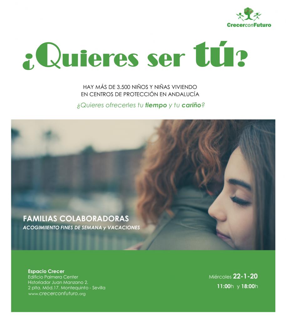 Cartel Café Informativo