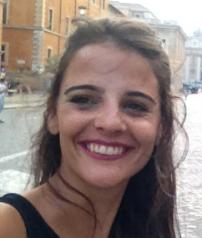 Carmen Faucheux