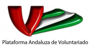 Plataforma-Andaluza-del-Voluntariado logo