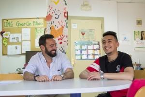 mentoria-social-De tú a tú