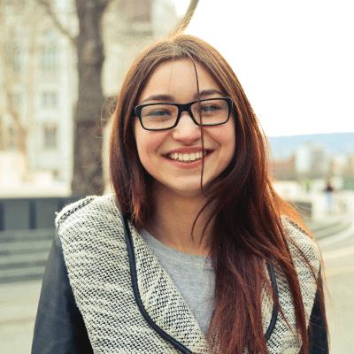 Testimonio protagonista: María, menor tutelada