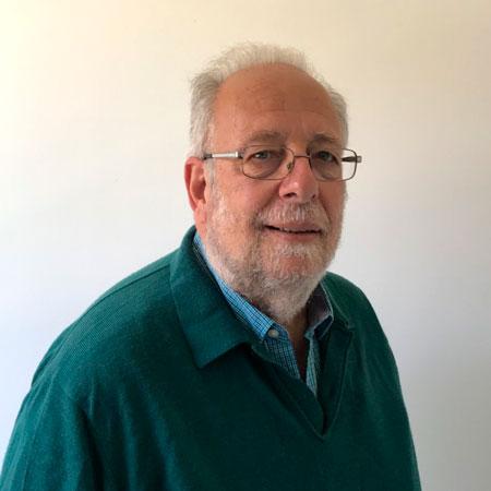 Tomás Furest - Secretaría