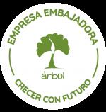 CCF-SellosEmbajadoras-Arbol-Blanco@3x