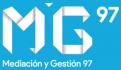 Logo MyG97