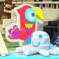 ccf-juguetes2