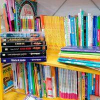 ccf-libros