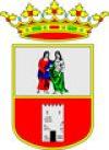 escudo-doshermanas