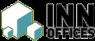 logo-INN-Offices